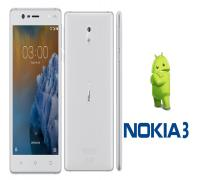 مميزات وعيوب Nokia 3