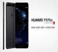 مراجعة Huawei P10 Plus