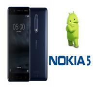 مميزات وعيوب Nokia 5
