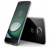 مميزات وعيوب Motorola Moto Z Play