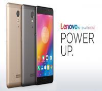 مميزات وعيوب Lenovo P2