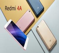 مراجعة Xiaomi Redmi 4A