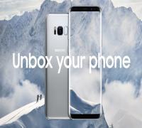 مراجعة Samsung Galaxy S8 Plus