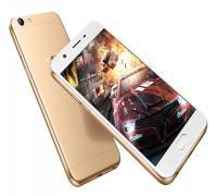 مميزات وعيوب هاتف Oppo A57