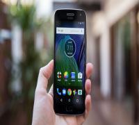 مراجعة الهاتف موتورولا Moto G5 Plus.. الهاتف الأفضل للميزانية المحدودة
