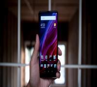 مراجعة هاتف Xiaomi Mi Mix 2 ذو الشاشة الكاملة