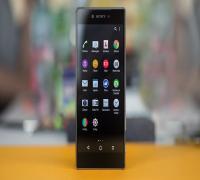 مميزات وعيوب هاتف Sony Xperia Z5 Premium