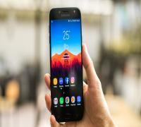 مميزات وعيوب هاتف Galaxy J7 Pro