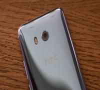 مراجعة مميزات وعيوب هاتف HTC U11