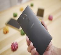 مميزات وعيوب هاتف Sony Xperia L2 الجديد