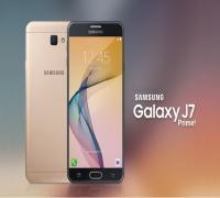 مميزات وعيوب هاتف Galaxy J7 Prime