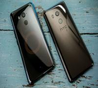 مميزات وعيوب هاتف HTC U11 Plus