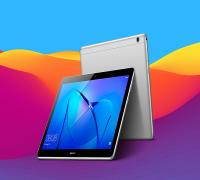 مميزات وعيوب تابلت Huawei MediaPad T3 10