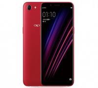 مراجعة مواصفات هاتف Oppo A1
