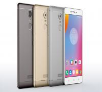 مميزات وعيوب Lenovo K6 Power