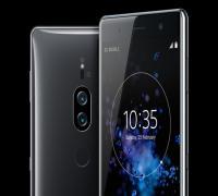 مراجعة مواصفات هاتف Sony Xperia XZ2 Premium