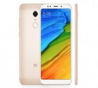 مراجعة مواصفات هاتف Xiaomi Redmi 5 Plus
