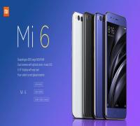 أهم مميزات وعيوب الهاتف Xiaomi Mi 6 وسعره في الأسواق