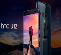 رسميًا: الإعلان عن هاتف HTC U12 Plus.. المراجعة الشاملة