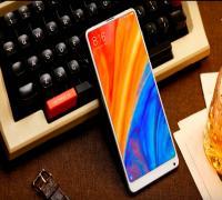 مميزات وعيوب هاتف Xiaomi Mi Mix 2S