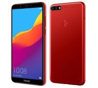 مراجعة مواصفات هاتف Honor 7C المُعلن عنه حديثًا في مصر