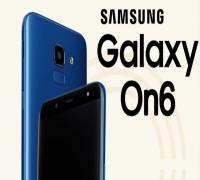 مراجعة مواصفات هاتف Galaxy ON6 الأحدث من سامسونج