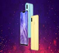 مزايا وعيوب هاتف Huawei Nova 3 المصدر حديثا