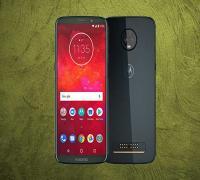 مميزات وعيوب Motorola Moto Z3