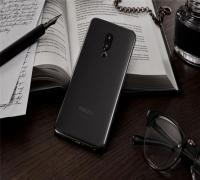 مميزات وعيوب هاتف meizu 16 Plus الجديد