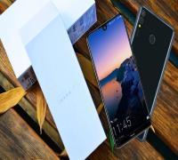 مميزات وعيوب أحدث هواتف Honor هاتف Honor 8X Max