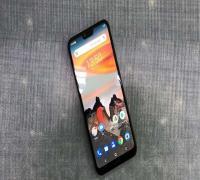 مراجعة مواصفات هاتف Nokia 6.1 Plus الرائع