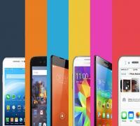 أفضل هواتف في الفئة السعرية 3000 جنيه مصري
