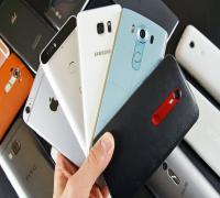 أفضل الهواتف الذكية بسعر 2000 إلى 4000 جنيه