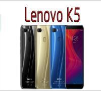 مراجعة مواصفات Lenovo K5 Play وحش الشركة القادم