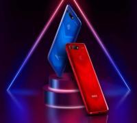 مراجعة مواصفات هاتف Honor V20