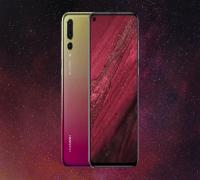 مزايا وعيوب هاتف Huawei Nova 4 الأحدث