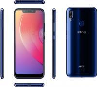 مميزات وعيوب هاتف Infinix S3X