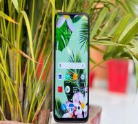 مميزات وعيوب هاتف Realme U1 الجديد