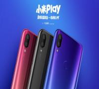 مراجعة مواصفات ومزايا وعيوب هاتف Xiaomi Mi Play