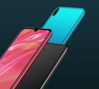 مزايا وعيوب هاتف Huawei Y7 Pro 2019