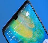 مزايا وعيوب هاتف Huawei P Smart 2019