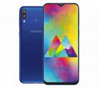 هاتف Galaxy A20 قادم بنظام Android Go لأول مرة من سامسونج