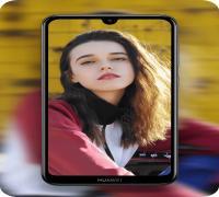 مراجعة مواصفات هاتف Huawei Y7 Prime 2019