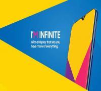 قارن بين هاتفي الفئة الجديدة M هاتف Samsung Galaxy M10 و Samsung Galaxy M20