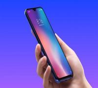 مزايا وعيوب هاتف Xiaomi الجديد Xiaomi Mi 9 SE