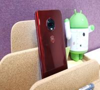 مميزات وعيوب Motorola Moto G7 Plus