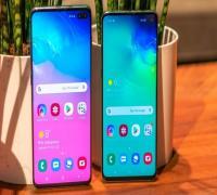 نظرة عن قرب على مجموعة هواتف الـ S الجديدة من Samsung