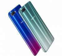 مزايا وعيوب هاتف Oppo K1