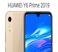 مميزات وعيوب هاتف Huawei Y6 Prime 2019