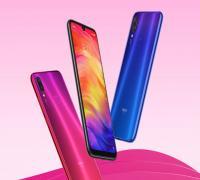 مميزات وعيوب هاتف Xiaomi Note 7 Pro